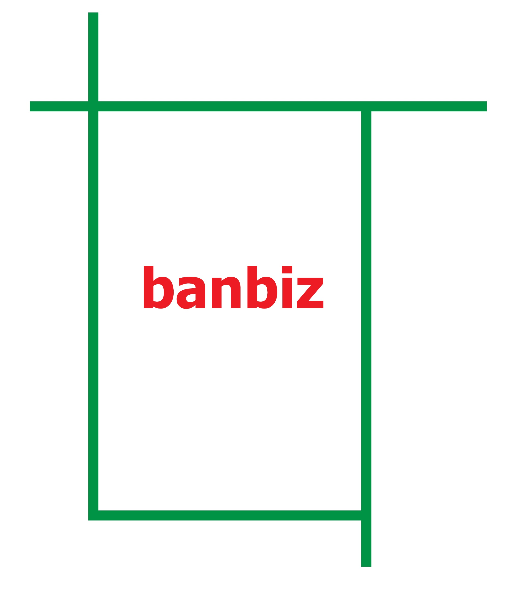 Banbiz Private Ltd.